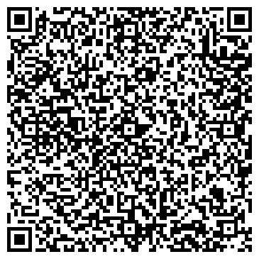 QR-код с контактной информацией организации Г.ГОМЕЛЬСКИЕ ЭЛЕКТРИЧЕСКИЕ СЕТИ