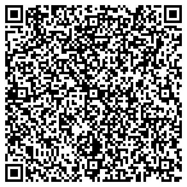 QR-код с контактной информацией организации ПОЛОВИННАЯ РАЙОННАЯ САНИТАРНО-ЭПИДЕМИОЛОГИЧЕСКАЯ СТАНЦИЯ
