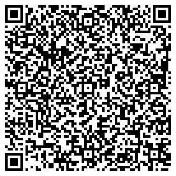 QR-код с контактной информацией организации ООО НЕФТЕРЕМОНТ