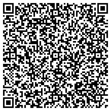 QR-код с контактной информацией организации ЮЖНО-БАЛЫКСКИЙ ГАЗОПЕРЕРАБАТЫВАЮЩИЙ КОМПЛЕКС