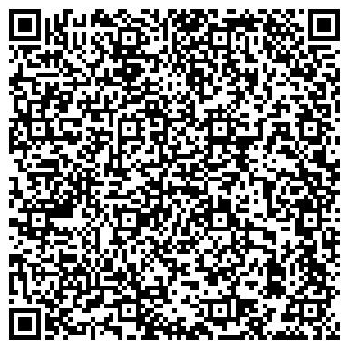 QR-код с контактной информацией организации Г.ГОМЕЛЬСКИЙ ЗАВОД ИЗМЕРИТЕЛЬНЫХ ПРИБОРОВ РУП