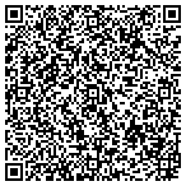 QR-код с контактной информацией организации ООО ЗАПСИБНЕФТЕСТРОЙСЕРВИС