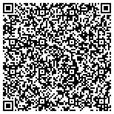 QR-код с контактной информацией организации Г.ГОМЕЛЬСКИЙ СТАНКОСТРОИТЕЛЬНЫЙ ЗАВОД ИМ.С.М.КИРОВА РУП