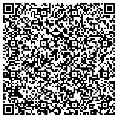 QR-код с контактной информацией организации УРАЛЬСКИЙ БАНК СБЕРБАНКА № 1727/062 ОПЕРАЦИОННАЯ КАССА