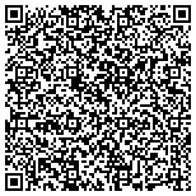 QR-код с контактной информацией организации ПЫШМИНСКАЯ РАЙОННАЯ ТЕРРИТОРИАЛЬНАЯ ИЗБИРАТЕЛЬНАЯ КОМИССИЯ