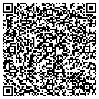 QR-код с контактной информацией организации Г.ГОМЕЛЬСОРТСЕМОВОЩ РУП