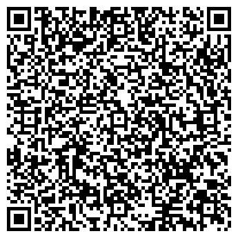 QR-код с контактной информацией организации ВОРОБЬЕВ ЕВГЕНИЙ ГЕОРГИЕВИЧ