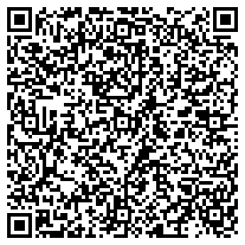 QR-код с контактной информацией организации ЛЯПИНА СВЕТЛАНА ИВАНОВНА