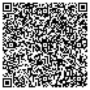 QR-код с контактной информацией организации МИТЯШИНА ОЛЬГА СЕРГЕЕВНА