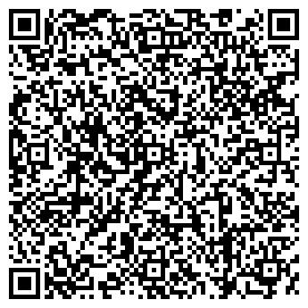 QR-код с контактной информацией организации Г.ГОМЕЛЬСПОРТСЕРВИС ОДО