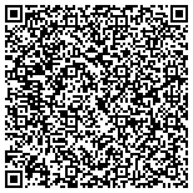 QR-код с контактной информацией организации УРАЛЬСКИЙ БАНК СБЕРБАНКА РОССИИ РЕВДИНСКОЕ ОТДЕЛЕНИЕ № 6142