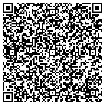 QR-код с контактной информацией организации УРАЛЬСКАЯ РИЭЛТОРСКАЯ КОМПАНИЯ