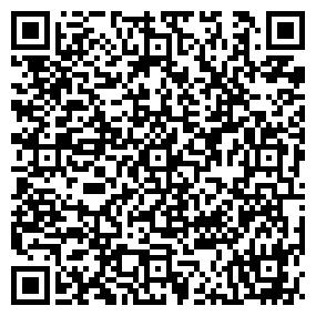 QR-код с контактной информацией организации РЕВДА-4
