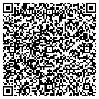 QR-код с контактной информацией организации Г.ГОМЕЛЬСТЕКЛО ОАО