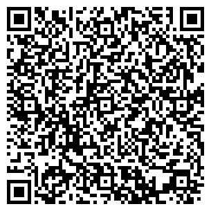 QR-код с контактной информацией организации ВЕСНА ООО ФУД-МАРКЕТ