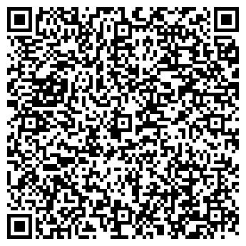QR-код с контактной информацией организации МЕХАНИЧЕСКИЙ ЗАВОД (РМЗ), ОАО