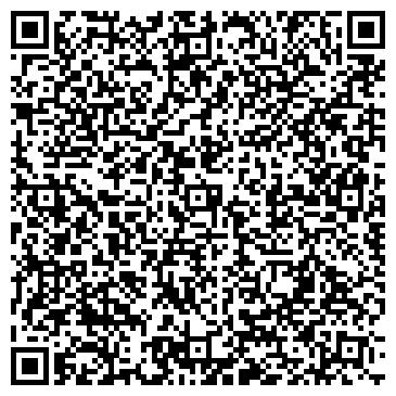 QR-код с контактной информацией организации РИМЕКС ТОРГОВО-СЕРВИСНЫЙ ЦЕНТР