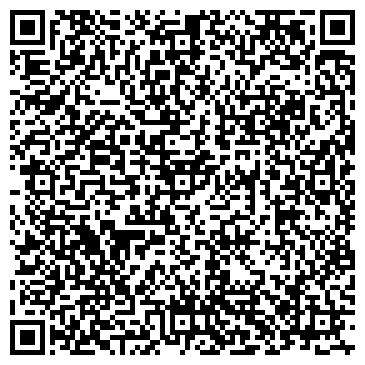 QR-код с контактной информацией организации ФОРЗАЦ ПЕЧАТНЫЙ ЦЕНТР, ООО