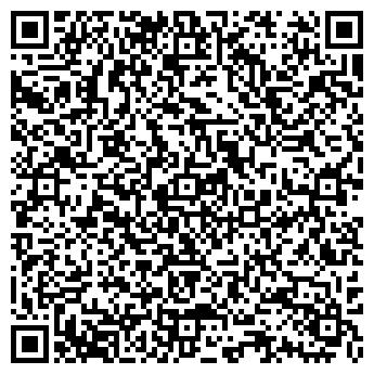 QR-код с контактной информацией организации Г.ГОМЕЛЬСТРОЙПРОЕКТ ПК КУП