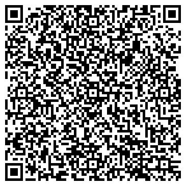 QR-код с контактной информацией организации ОАО СРЕДНЕУРАЛЬСКИЙ МЕДЕПЛАВИЛЬНЫЙ ЗАВОД