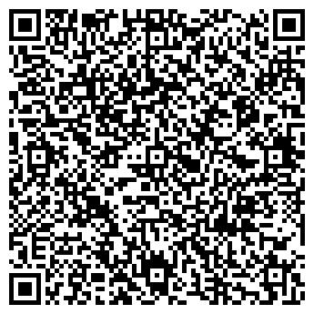 QR-код с контактной информацией организации Г.ГОМЕЛЬТЕПЛОСЕТИ