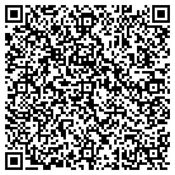 QR-код с контактной информацией организации ШКАФЫ-КУПЕ САЛОН