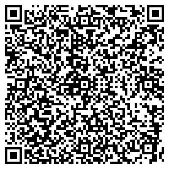 QR-код с контактной информацией организации РЕГИОНБАЗИС, ООО