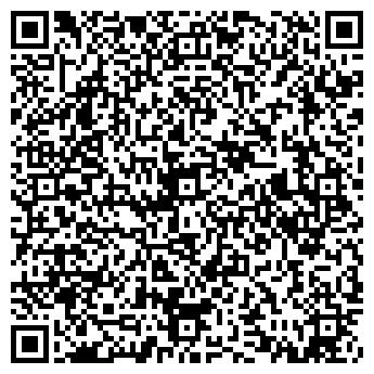 QR-код с контактной информацией организации НОВЫЙ ИНТЕРЬЕР ИП ТУПИЦИН