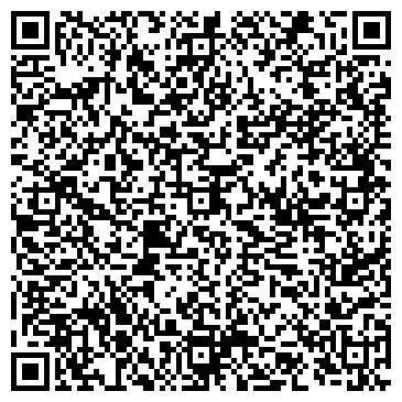 QR-код с контактной информацией организации УРАЛЬСКАЯ КОЛЬЧУГА КОМПАНИЯ