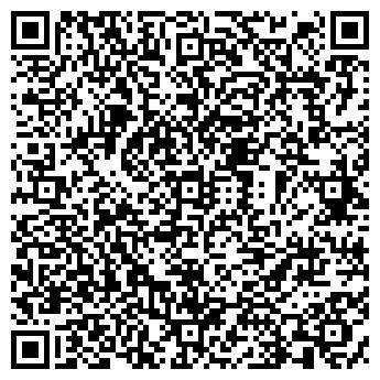 QR-код с контактной информацией организации Г.ГОМЕЛЬТЕХМАШ ООО