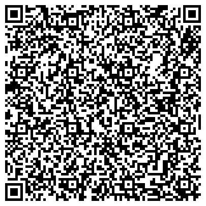 QR-код с контактной информацией организации ДИРЕКЦИЯ ПО ОБСЛУЖИВАНИЮ ПАССАЖИРОВ В ПРИГОРОДНОМ СООБЩЕНИИ ОАО РЖД