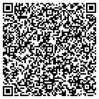 QR-код с контактной информацией организации Г.ГОМЕЛЬТОРГАВТОТРАНС ОАО
