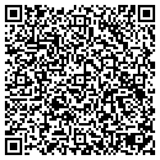 QR-код с контактной информацией организации ОРЛЕНОК ДПК