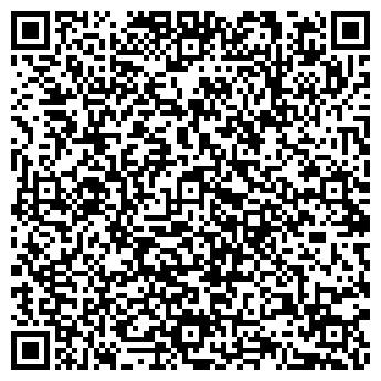 QR-код с контактной информацией организации Г.ГОМЕЛЬТОРГРЕКЛАМА КУП