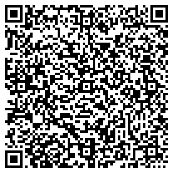 QR-код с контактной информацией организации УРАЛЭЛЕКТРОМОНТАЖ