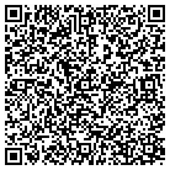 QR-код с контактной информацией организации ГОРОДСКИЕ ВЕСТИ ГАЗЕТА