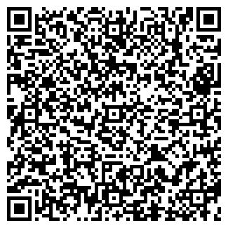 QR-код с контактной информацией организации ЮЗАННА, ООО