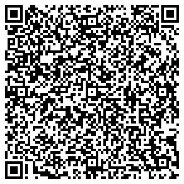 QR-код с контактной информацией организации ЖИЛИЩНО-СТРОИТЕЛЬНАЯ КОМПАНИЯ, ООО
