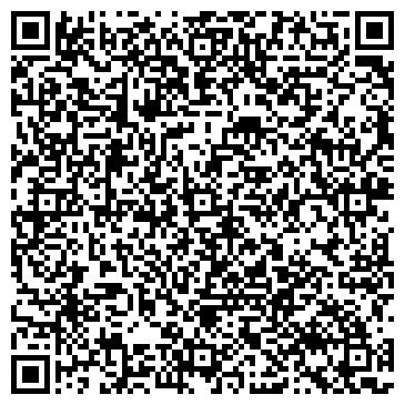 QR-код с контактной информацией организации Г.ГОМЕЛЬТРАНСНЕФТЬ ДРУЖБА РУП