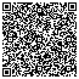 QR-код с контактной информацией организации РЕЖ-2
