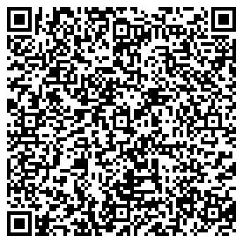 QR-код с контактной информацией организации НОВИНКА ДОМ БЫТОВЫХ УСЛУГ