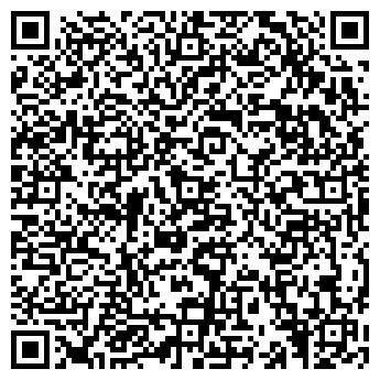 QR-код с контактной информацией организации МЕТАЛЛУРГ ДВОРЕЦ КУЛЬТУРЫ