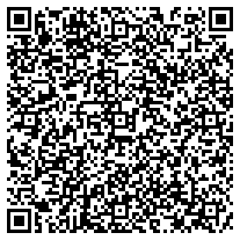 QR-код с контактной информацией организации Г.ГОМЕЛЬХИМСЕРВИС ОАО