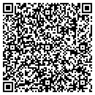 QR-код с контактной информацией организации МЕДВЕСТ