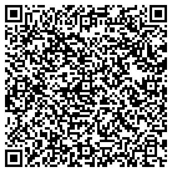 QR-код с контактной информацией организации Г.ГОМЕЛЬХИМТОРГ РТПУП