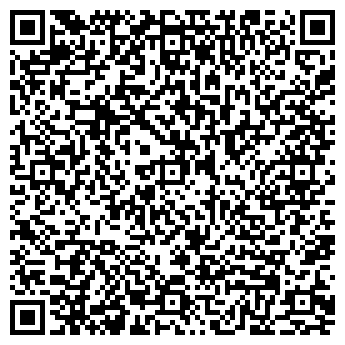 QR-код с контактной информацией организации РУСВИТ ИП БОЖКО Г.В.