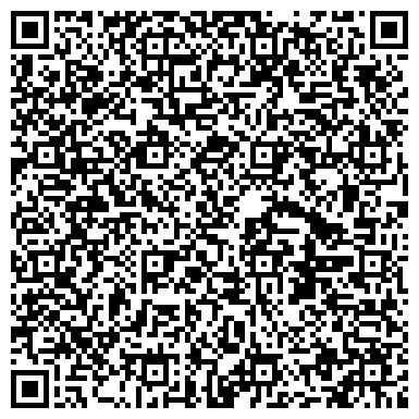 QR-код с контактной информацией организации УРАЛЬСКИЙ БАНК СБЕРБАНКА РОССИИ РЕЖЕВСКОЕ ОТДЕЛЕНИЕ № 1781/01