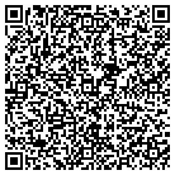 QR-код с контактной информацией организации ДУБРОВИНА НАДЕЖДА ИВАНОВНА