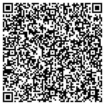 QR-код с контактной информацией организации Г.ГОМЕЛЬХЛЕБОПРОДУКТ ОАО
