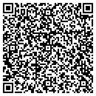 QR-код с контактной информацией организации РЕМЭЛЕКТРО, ООО